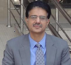 Faisalabad Institute of Cardiology, Faisalabad